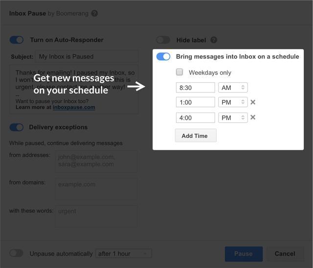 inbox-pause