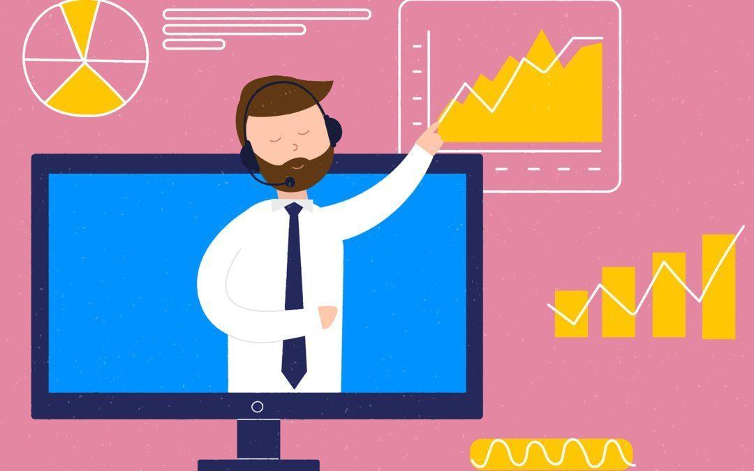 77 Customer Service Statistics to Know